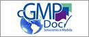 GMP Doc