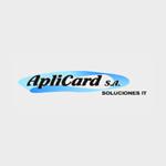 Aplicard