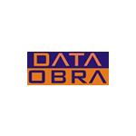 DataObra