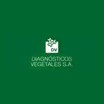 Diagnósticos Vegetales