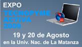 Expo Tecnopyme