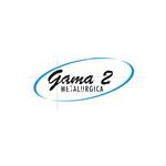 Gama 2