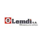 Lemdi