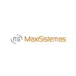 MaxiSistemas