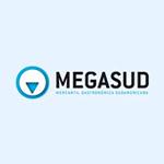 Megasud