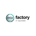 MV Factory
