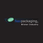 Neopackaging