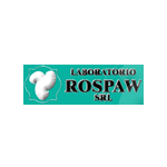 Rospaw