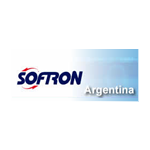 SOFTRON