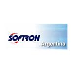 SOFTRON