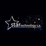 Star technology