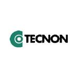 Tecnon