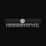 Thermodyne Vial