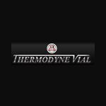 Thermodyne Vial
