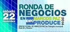 RONDA DE NEGOCIOS MARCOS PAZ