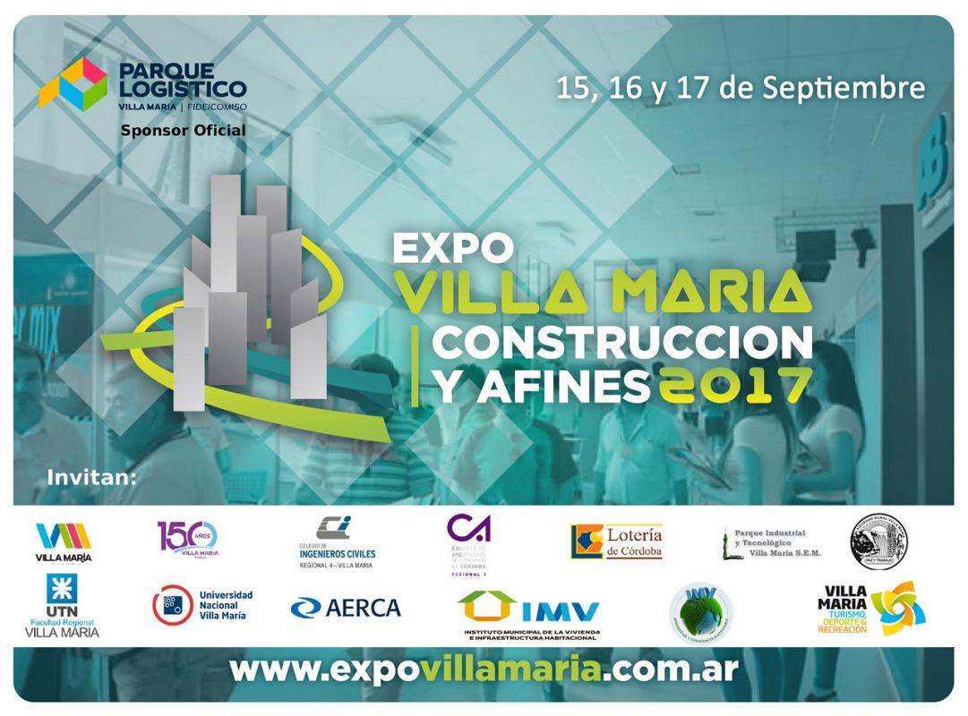 Expo Villa María